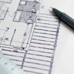 Cartea tehnica a constructiei