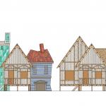 etape-constructie-casa