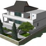 firma-de-constructii-2