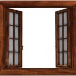 tipuri-de-geamuri-1